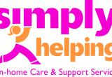 Simply Helping - In Home Care & Assistance...Business For Sale