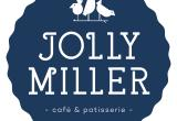 The Jolly Miller Cafe & PatisserieBusiness For Sale