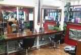 UNIQUE HAIRDRESSING SALON - NERANG INDUSTRIAL...Business For Sale