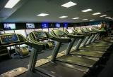 FITNESS CENTRE - SECURE 24/7 ACCESS - TOP...Business For Sale
