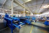 General engineering and fabricationBusiness For Sale