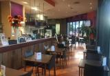 Central Cafe Gungahlin - Highly Profitable...Business For Sale
