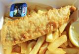 PRICED TO SELL | Fish 'N' Chip Shop | Geelo...Business For Sale