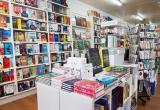 JUST LISTED | Book Store | Surf CoastBusiness For Sale