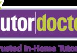 Tutor Doctor BlacktownBusiness For Sale