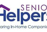 Senior Helpers - FRANCHISE AVAILABLE NOWBusiness For Sale