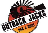 Outback Jacks Bar & Grill South of the River...Business For Sale