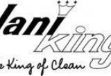 JANI KING TOOWOOMBA - COMMERICAL CLEANING...Business For Sale