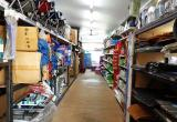 Mitre 10 Hardware Gold Coast HinterlandBusiness For Sale