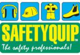 SAFETYQUIP MANDURAH - MAKE SAFETY YOUR BUSINESS...Business For Sale