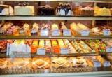Speciality Bakery SE Suburbs - Over 50% ROI...Business For Sale