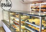 The Bread Hound Bakery - St LuciaBusiness For Sale