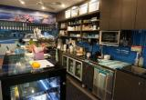Coffee Shop, Cafe and Gelato Bar - 50% of...Business For Sale