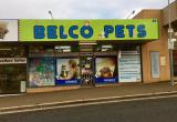 Highly Profitable Independent Pet Store!Business For Sale