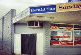 Corner Convenience Store | GeelongBusiness For Sale