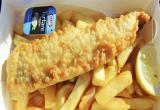 Fish 'N' Chip Shop | Geelong West | N...Business For Sale