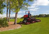 SUCCESSFUL MOWING EQUIPMENT DEALER- GREAT...Business For Sale