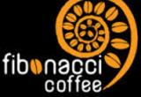 Award Winning Fibonacci Coffee - Raymond...Business For Sale