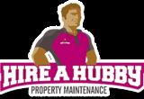 Hire A Hubby GeelongBusiness For Sale