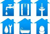 Plumbing Supplies Merchant - Commercial and...Business For Sale
