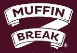 Muffin Break North Lakes PRICE DROPPED!Business For Sale