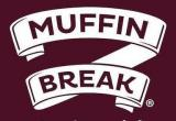The brilliant Muffin Break store in Mudgee...Business For Sale
