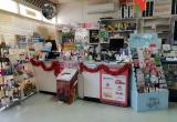 3-in-1 Business (Convenience Store, Australia...Business For Sale