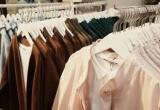 Profitable Dry cleaners . Northern Suburbs...Business For Sale