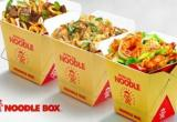 Well Established and Profitable Noodle Box...Business For Sale
