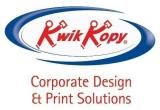 Kwik Kopy - Western Sydney Location - AVAILABLE...Business For Sale