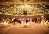 Highly Profitable NT Wedding & Event Theming...Business For Sale