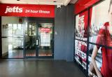 DREAMED OF OWNING YOUR OWN GYM?  - JETTS...Business For Sale