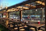 Alfresco/Cafe Blinds: Manufacturing & Installations...Business For Sale