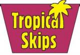 Tropical Skips for SaleBusiness For Sale