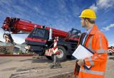 Maintenance and Engineering Business. QUEENSLAND...Business For Sale