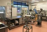 Commercial Kitchen / Bakery and Retail Shop....Business For Sale