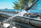 Gutter Cleaning & Roof Maintenance. Gutter...Business For Sale