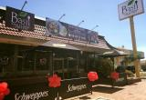 Ideally Located Northern Suburbs Restaurant...Business For Sale