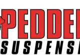 Pedders Suspension MackayBusiness For Sale