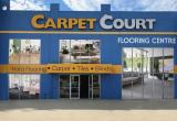 Carpet Court - Coming Soon To GladstoneBusiness For Sale