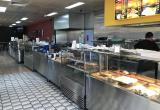 Mitchell Cafe & Takeaway - Iconic & Highly...Business For Sale