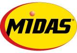 COMING SOON! Midas Blacktown - $179,000Business For Sale