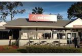 Red Rooster - Algester FOR SALEBusiness For Sale