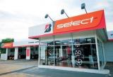 REDUCED ASKING PRICE Bridgestone Select -...Business For Sale