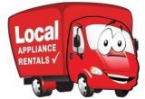 Local Appliance Rental - Geelong Business For Sale