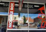 Noodle Box Ballarat Business For Sale