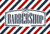 A Well Set Up and Profitable Barber Shop...Business For Sale