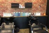 Successful Hair Salon in Yeppoon, QLD for...Business For Sale