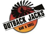 OUTBACK JACKS - COMING TO BATHURST !Business For Sale