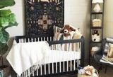 BABY FURNITURE & PRODUCTS RETAIL, NORTHERN...Business For Sale